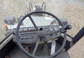 Schaeff SKL 832 1994 traktor, ciągnik rolniczy