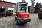 O & K L4 2000 traktor, ciągnik rolniczy 2