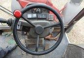 Manitou MLA 628 2001 traktor, ciągnik rolniczy