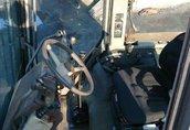RENAULT 106.54 106KM 1995 1995 traktor, ciągnik rolniczy