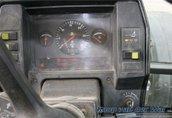 VALMET Valmet 6600 1994 traktor, ciągnik rolniczy