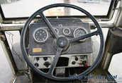 Maszyny i narzędzia Brand: Lamborghini Model: R 754 Year of Manufacture...