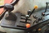 Maszyny i narzędzia Brand: Case IH Model: 5150 Year of Manufacture...