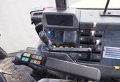 Maszyny i narzędzia ciągnik HURLIMANN 910, 6 100KM w bardzo dobrym stanie...