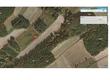 Grunty, działki Sprzedam ziemie rolną 7ha, w miejscowo