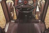 Katalog części MF 2645 Massey Ferguson