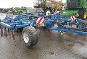 Maszyny i narzędzia Agregat uprawowy podorywkowy Kockerling quadro 570...