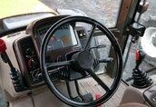 RENAULT ARES 610 X 1998r 110KM 1998 traktor, ciągnik rolniczy