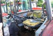 CASE 784 1977 traktor, ciągnik rolniczy