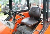ZETOR 6320 1996 traktor, ciągnik rolniczy