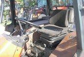 ZETOR ZETOR 5211+ TUR 1989 traktor, ciągnik rolniczy