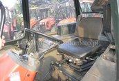 ZETOR 4320 1993 traktor, ciągnik rolniczy