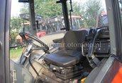 ZETOR 4341 1998 traktor, ciągnik rolniczy