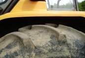 RENAULT Ceres 95 1995 traktor, ciągnik rolniczy