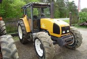 RENAULT Ceres 95 1995 traktor, ciągnik rolniczy 1