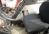 RENAULT Ceres 95 1995 traktor, ciągnik rolniczy 2