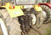 RENAULT Ceres 95 1995 traktor, ciągnik rolniczy 3