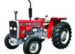 Messey Ferguson sprzedam traktor massey ferguson