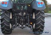 Maszyny i narzędzia Brand: Valtra Valmet Model: T130 Year of Manufacture...