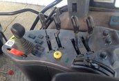 NEW HOLLAND 8670 2002 traktor, ciągnik rolniczy