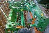 Maszyny i narzędzia Zestaw uprawowo-siewny KE 403-170 + D9 403 Super...