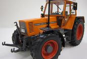 Katalog części Fendt Farmer 310