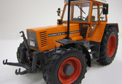 Katalog części Fendt Farmer 310 LSA FWA 199