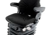 siedzenia.eu - GRAMMER - Siedzenia do ciągników i maszyn rolniczych