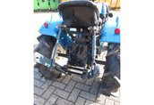 Maszyny i narzędzia === Informationen auf Deutsch === Typ: Traktor...