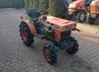 Kubota Japoński Traktorek KUBOTA 5001D