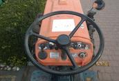 Sprzedaż Mini Traktorków ogrodniczych Warszawa 2