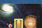 Katalog: Duchowe książki