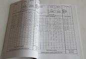 Amazone ZAU ZAF ZAM tabele wysiewu Instrukcja PL za-m za-u za
