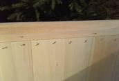 Ule wielkopolskie drewniane 3