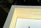 Ule wielkopolskie drewniane 4