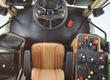 Instrukcje obsługi Instrukcja obsługi ciągników rolniczych