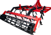 Kultywator Ścierniskowy DZIK 2.6 m DEXWAL AGRO-ACTIV