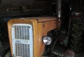 Sprzedam Ciągnik Rolniczy Ursus C-360