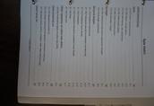 New Holland TD5.65 TD5.75 TD5.85 Instrukcja Napraw Książka Serwisowa 1