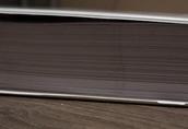 New Holland Sieczkarnia FX25 FX28 FX38 Instrukcja Napraw Książka Serwisowa