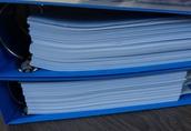 Pozostałe ciągniki Ogłoszenie dotyczy Instrukcji Napraw (Książka Serwisowa...