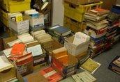 Katalog Części Claas - kombajny, prasy, przyczepy 2