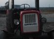 Ursus Sprzedam ciągnik C 330 1987 rok
