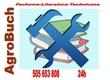 John Deere Odwiedź naszą stronę - www.flt