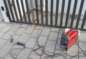 Naprawa bram garażowych i wjazdowych Zgierz, Łódź, woj. łódzkie 11