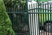 Napędy do bram wjazdowych i garażowych Łódź, łódzkie i okolice 21