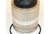 filtr hydrauliczny john deere 310