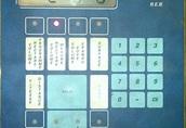 Naprawa sterowników i komputerów do opryskiwaczy 19
