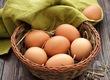 Jaja Sprzedam jaja z WOLNEGO WYBIEGU