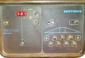 Naprawa sterowników i komputerów do opryskiwaczy 23
